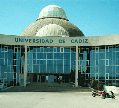 universidad cadiz
